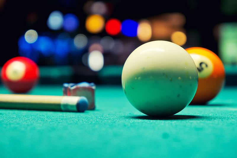 Best Pool Cue Cases