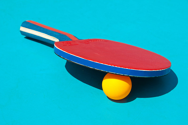 Best Mini Ping Pong Tables